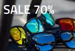 Occhiali da sole - Shoppingare.com